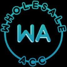 Wholesale Acc