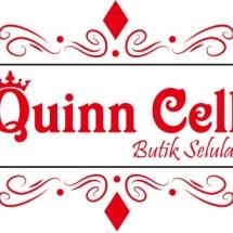 QUINN_CELL