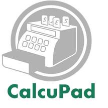 CalcuPad