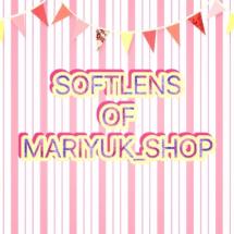 softlensshop_mariyuk