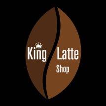 King Latte Shop