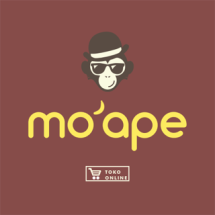 Toko Mo'ape