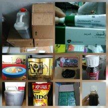 Al-Fatih Colection