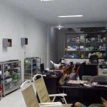 otomasi Online Store