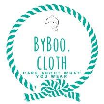 BYBOO.CLOTH