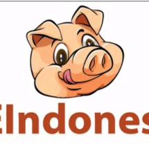 SEIndonesia