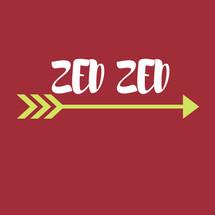 Zed Zed