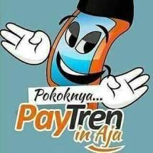 PAYTREN NET