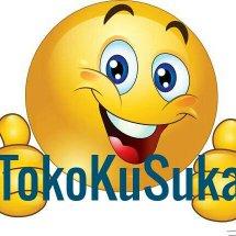 TokoKuSuka.