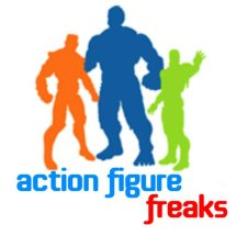 Action Figure Freaks
