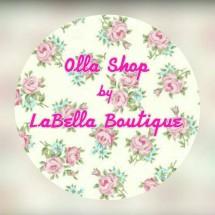 laBella Boutique