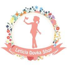 LETICIA DOVKA SHOP