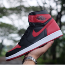 sneakerhead23