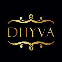 DHYVA STORE