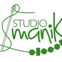 Studio Manik