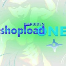 shoploadONE