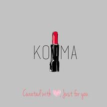 KOMA Beauty
