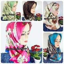 Qiera_Boutique
