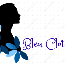 Bleu Clothing