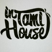 InTamiHouse
