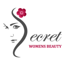 Secret Womens Beauty