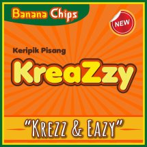 kreazzy store