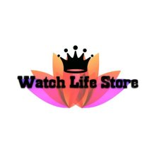 Watch Life Store