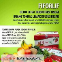 HealthyLife24