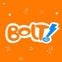 Bolt Home4G Unlimited
