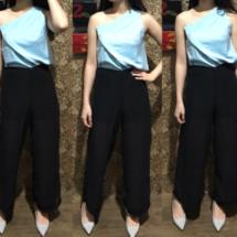 mikiyo clothing