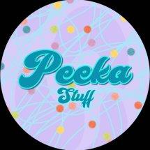 Peeka Stuff
