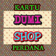 DumiShop