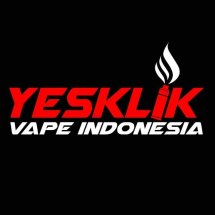 YESKLIK VAPE INDONESIA