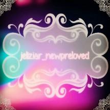jeliziar_newpreloved