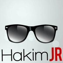 HakimJr