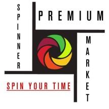 Spinner Premium Market