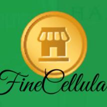 fineCellular