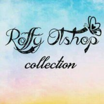 Roffy Olshop Market