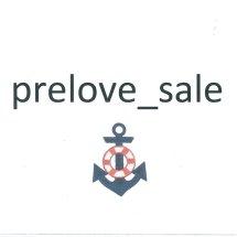 prelove_sale