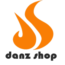 Danz Shop Bandung