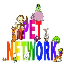 Pet Network Indonesia