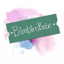Bimbimbabe The Shop