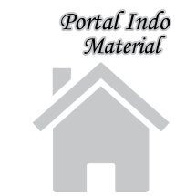 Portal Indo Material