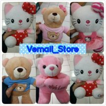 Vemail_Store
