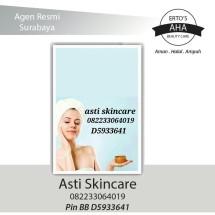 Asti SkinCare