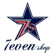 7EVENSHOP