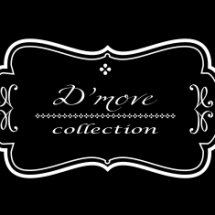 Demove collection