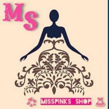 misspinks_shop