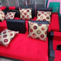 marga jaya meubel