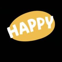 happy happy toko